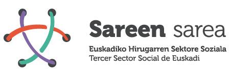 1 sareen sarea-01