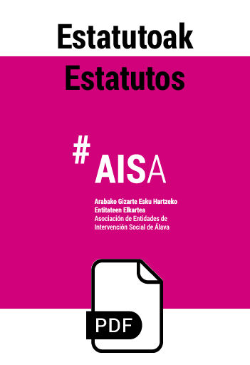 AISA_estatutos-01