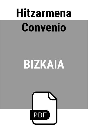 BIZKAIA_convenio-01