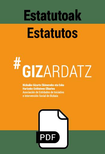 GIZARDATZ_estatutos-01