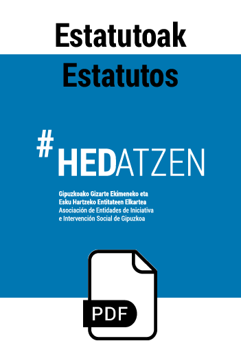 HEDATZEN_estatutos-01