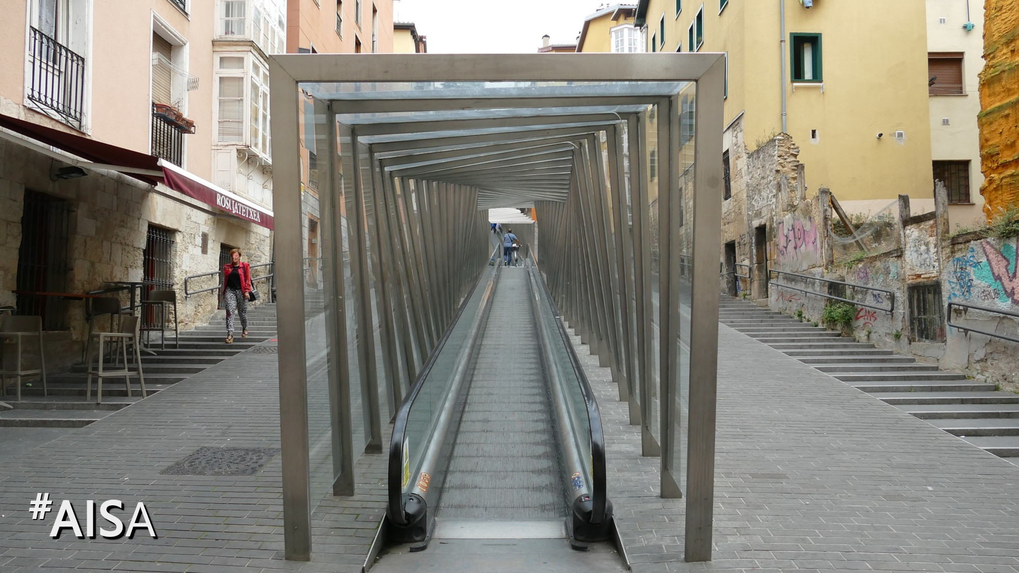 gasteiz-zapa-escaleras